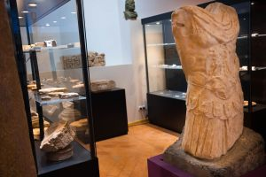 Thoracata-museo-arqueilogico-montoro-15