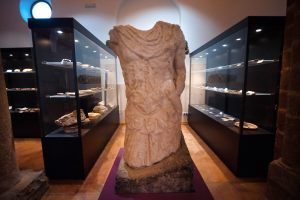 Thoracata-museo-arqueilogico-montoro-4
