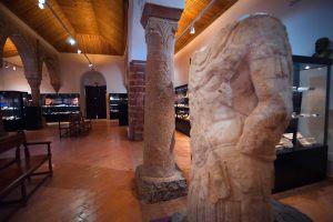 Thoracata-museo-arqueilogico-montoro