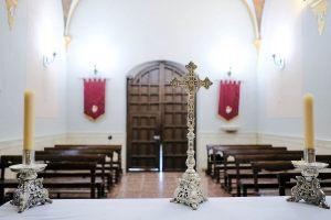 ermita-santa-ana-10