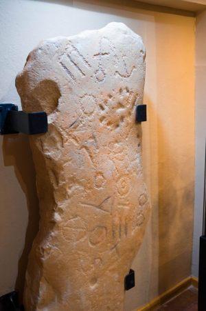 estela-guerrero-museo-arqueilogico-montoro-10