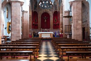 iglesia-san-bartolome-14