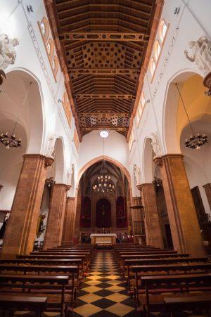 iglesia-san-bartolome-1