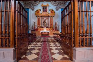 iglesia-san-bartolome-6