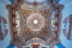 iglesia-san-bartolome-8