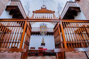 iglesia-san-bartolome-9