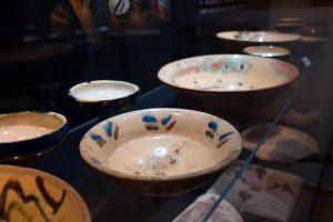 museo-arqueilogico-montoro-16