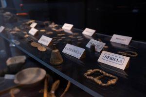 museo-arqueilogico-montoro-17