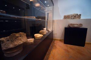 museo-arqueilogico-montoro-5