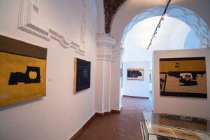 museo-pintor-rodriguez-luna-montoro-4