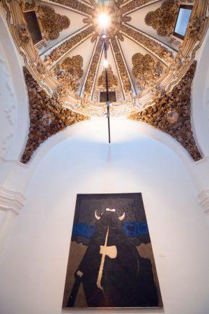 museo-pintor-rodriguez-luna-montoro-6