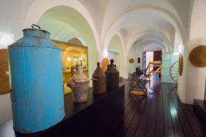museo_aceite_montoro-12