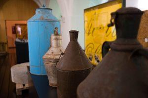 museo_aceite_montoro-15