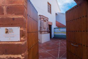 museo_aceite_montoro-2