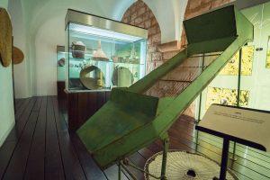 museo_aceite_montoro-7