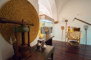 museo_aceite_montoro-9