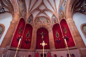 portada-iglesia-san-bartolome-3