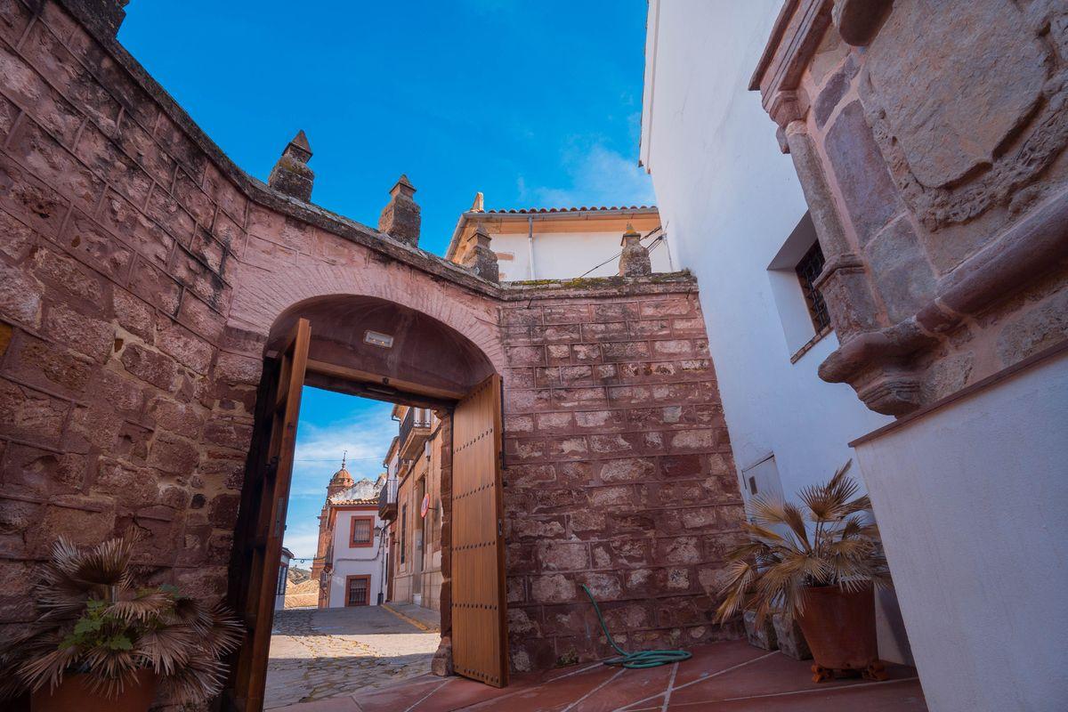 Tercias Catedralicias