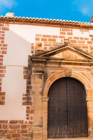 Iglesia-de-Santiago-3
