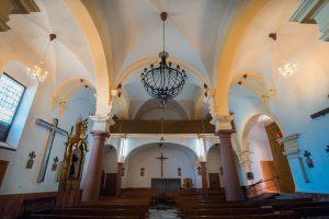 Iglesia-san-juan-de-letran-19