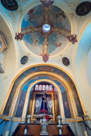 Iglesia-san-juan-de-letran-5