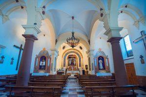 Iglesia-san-juan-de-letran-6