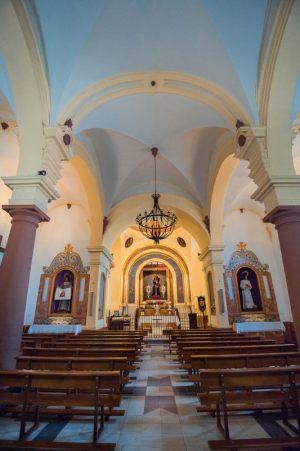 Iglesia-san-juan-de-letran-7