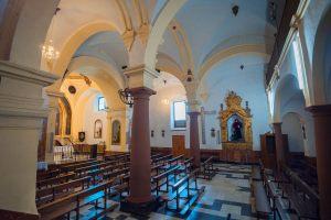 Iglesia-san-juan-de-letran-8