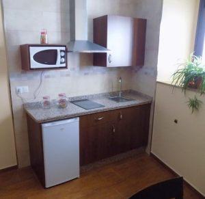 apartamento-las-dos-brujas-montoro-9