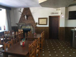 asador-la-madroña-montoro-12