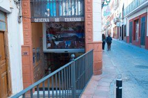 balcones-oficina-turismo-1