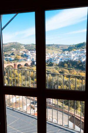 balcones-oficina-turismo-3