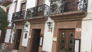 bar-casa-yepez-montoro-1