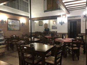 bar-casa-yepez-montoro-5