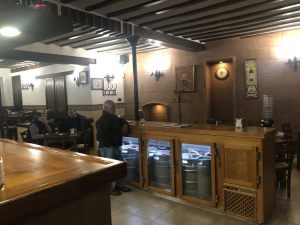 bar-casa-yepez-montoro-6