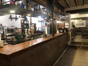 bar-casa-yepez-montoro-7