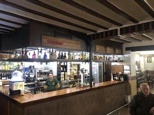 bar-casa-yepez-montoro-8