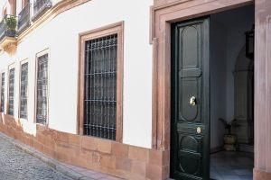 casas-senoriales-4