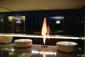 hotel-mirador-montoro-11