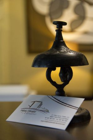 hotel-mirador-montoro-15