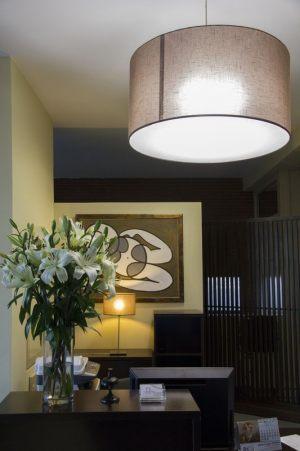 hotel-mirador-montoro-16