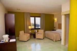 hotel-mirador-montoro-6