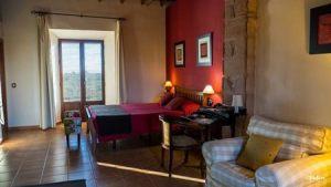 hotel-rural-molino-la-nava-montoro-1