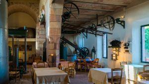 hotel-rural-molino-la-nava-montoro-4