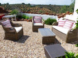 hotel-rural-olivetum-colina-10