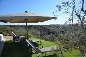 hotel-rural-olivetum-colina-11
