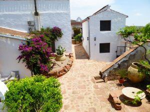 hotel-rural-olivetum-colina-17