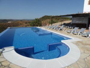 hotel-rural-olivetum-colina-18