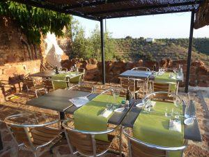 hotel-rural-olivetum-colina-1