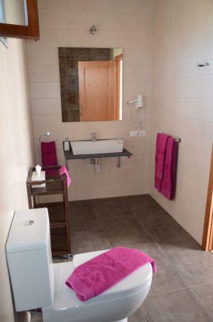 hotel-rural-olivetum-colina-24